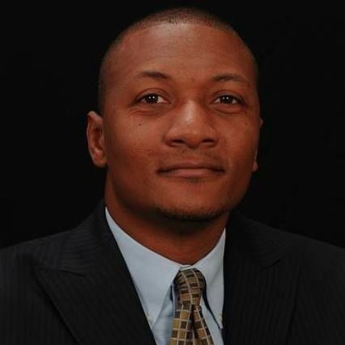 Lorenzo T. Brown's avatar
