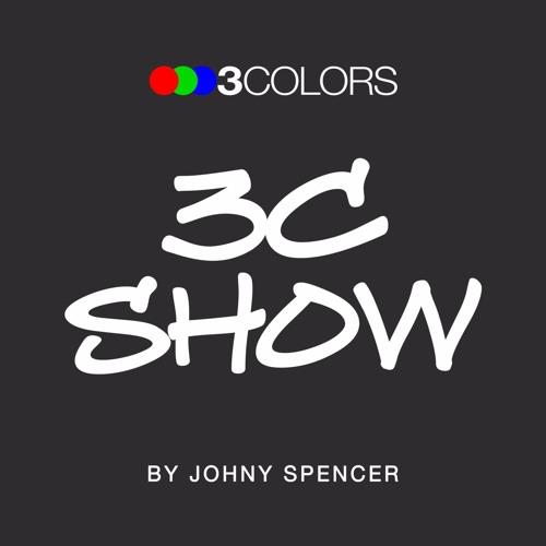 3C SHOW's avatar
