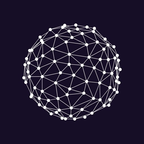 Skylab Records's avatar