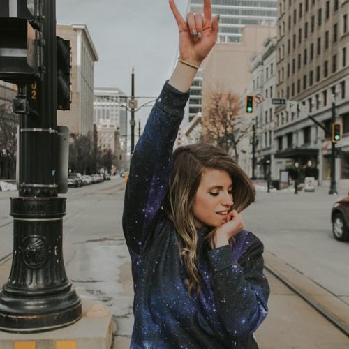 Kelsey Edwards's avatar