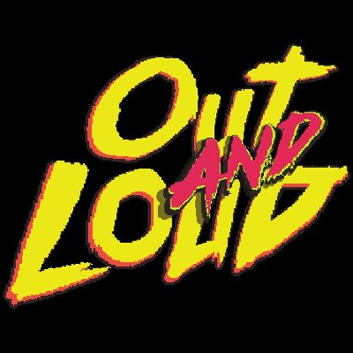 Out & Loud Records's avatar