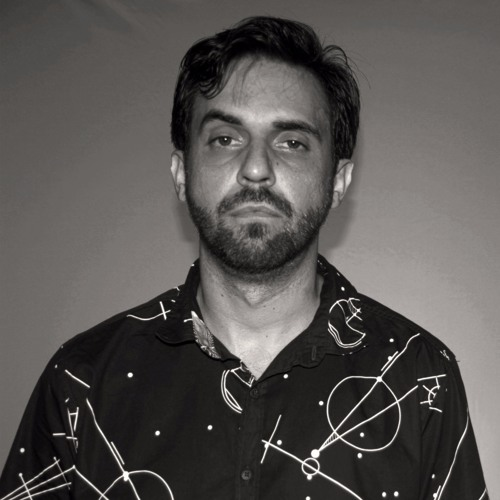 bidu's avatar