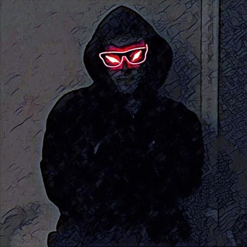 MTP's Psycho Squad's avatar