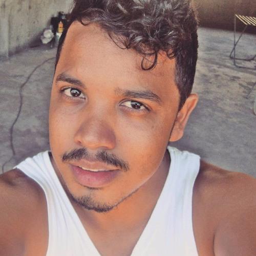 ViictorAmoriim's avatar