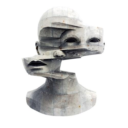 Superbeast's avatar