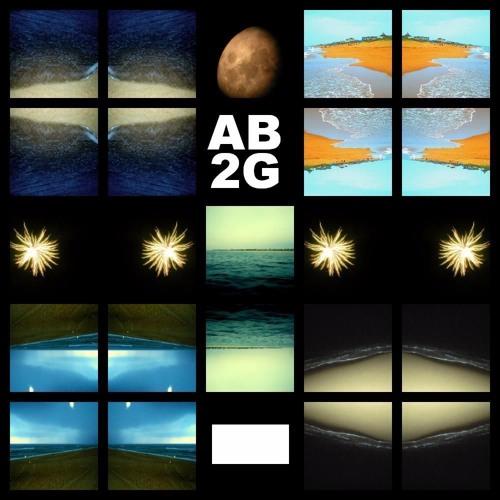 AB2G's avatar