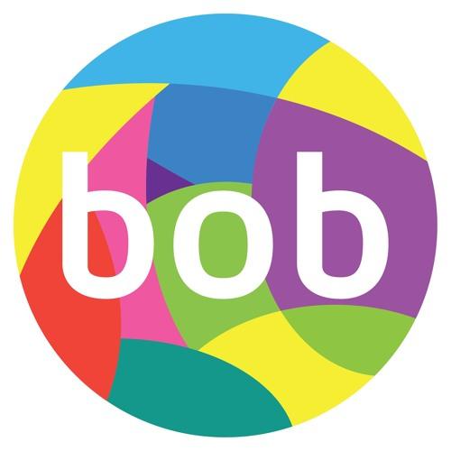 BoB Best of Breed's avatar