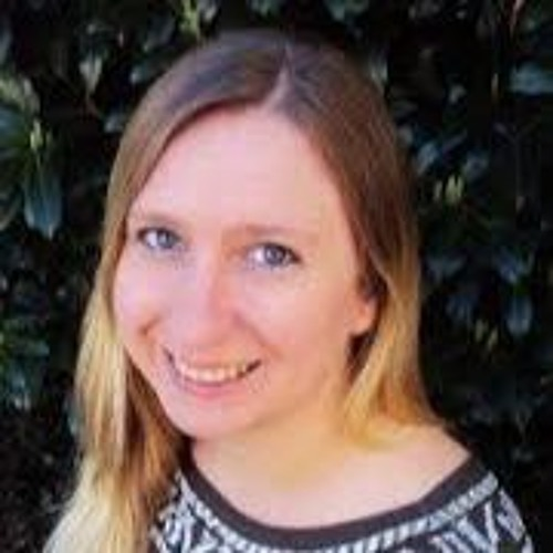 Alexandra Kneissl's avatar