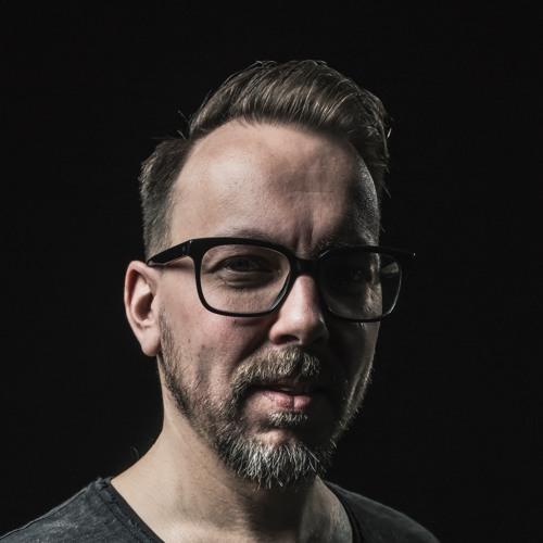 Raul Rincon's avatar