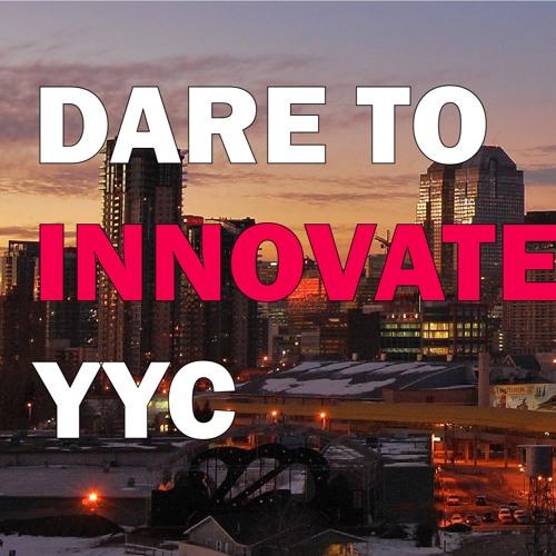 Dare to Innovate YYC's avatar