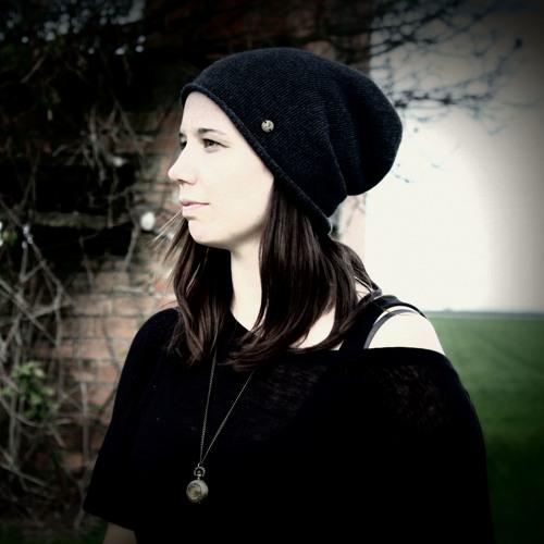 LiLa mondscheiner's avatar