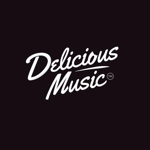 Delicious Music's avatar
