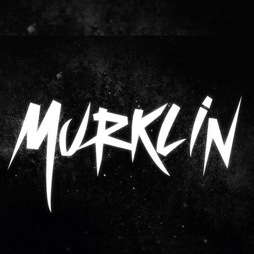 Murklin's avatar