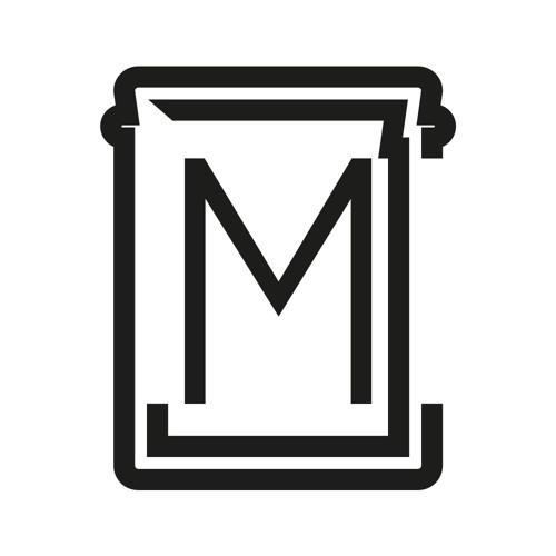 Meat Jam C's avatar