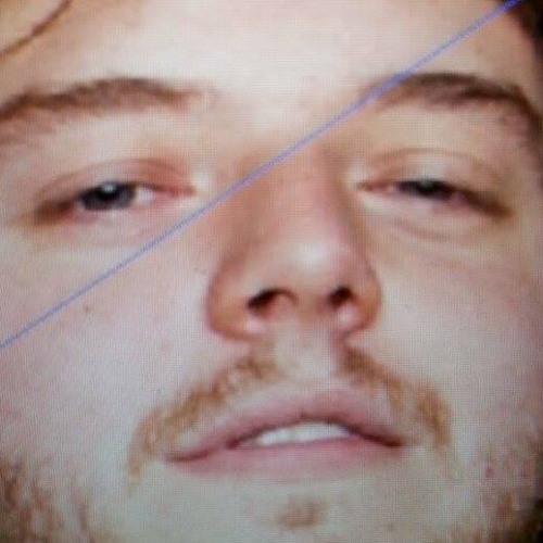 Rick Eye's avatar