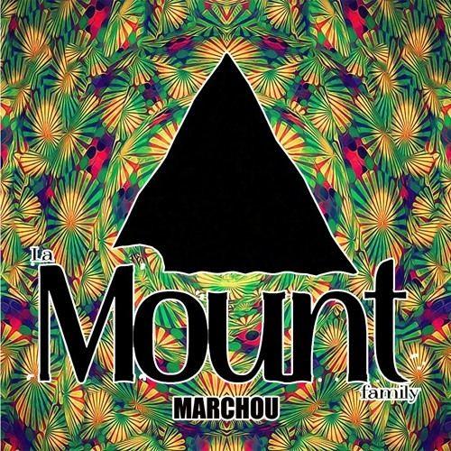 Marchou's avatar