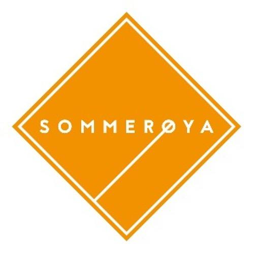 Sommerøya's avatar
