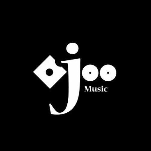 Ojoo Music's avatar
