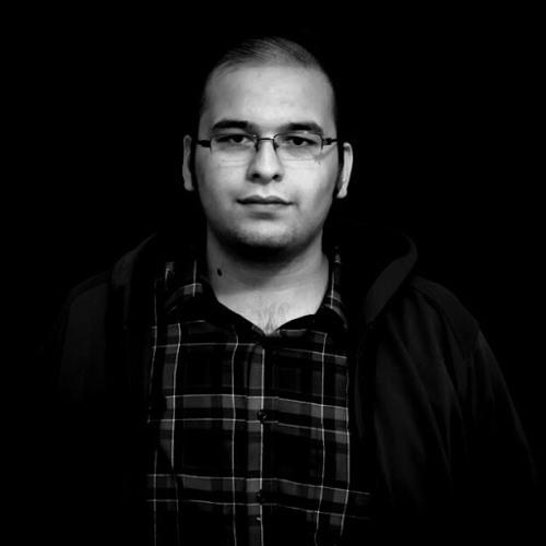 migh's avatar