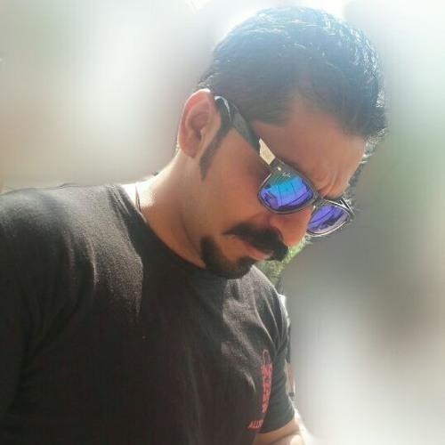 Waleed Khalid Rajput's avatar