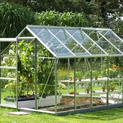 Greenhouses For Sale's avatar