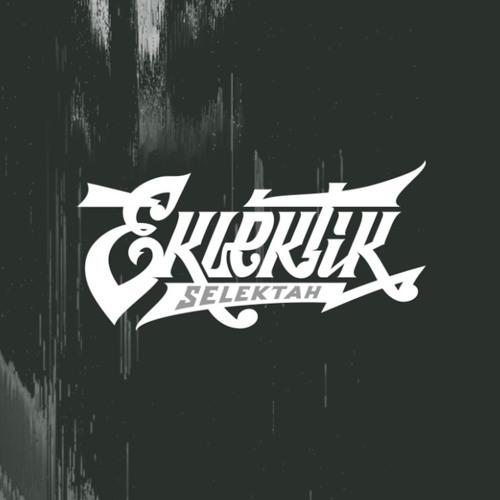 Eklektik Selektah (GLM/KokaFellaz)'s avatar