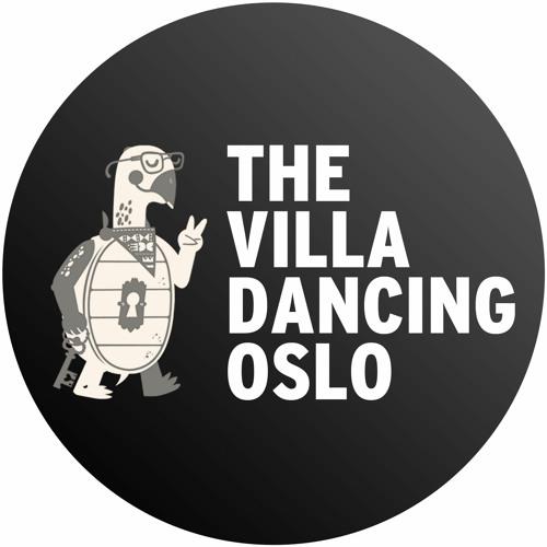 The Villa Dancing Oslo's avatar