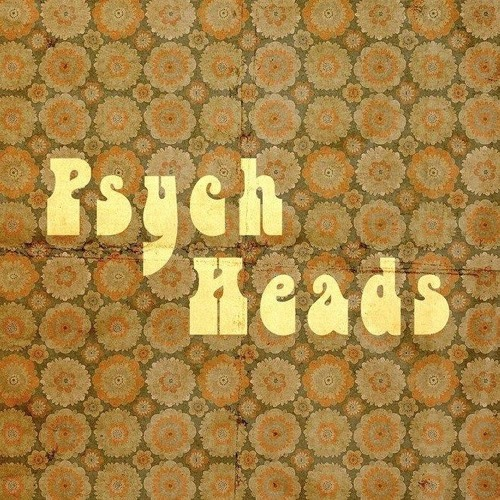 Psych Heads's avatar