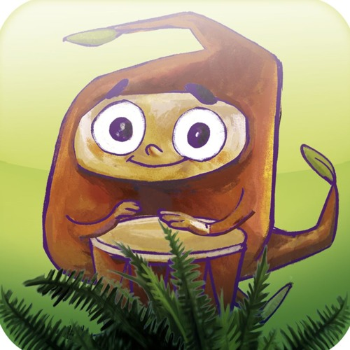Berglinge's avatar