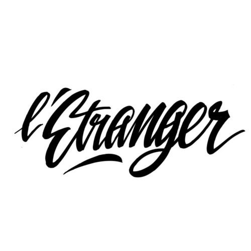 L'Étranger's avatar