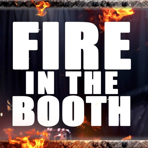 Fire In The Booth's avatar