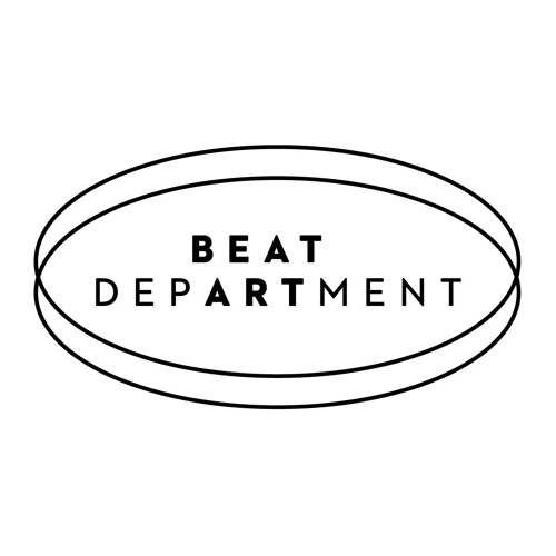 Beat Art Department's avatar