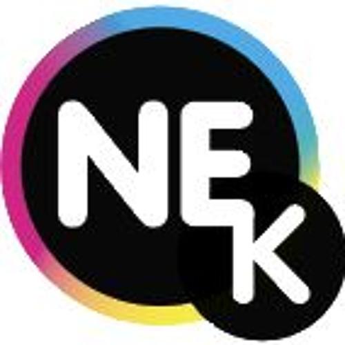 Howest - Netwerkeconomie's avatar
