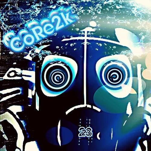 Core2Kaos's avatar
