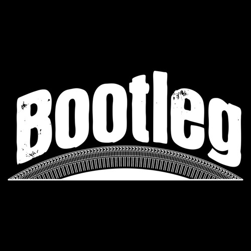Bootleg Club Tel Aviv's avatar