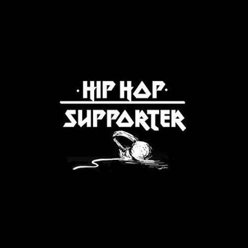 HipHopSupport's avatar