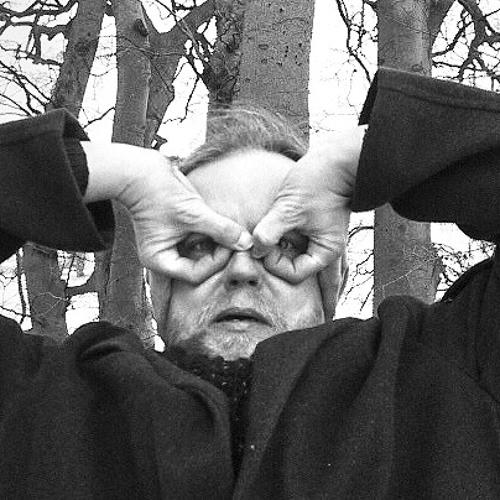 Claus Marcuslund's avatar