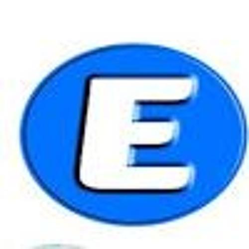 Elite Concert Series's avatar