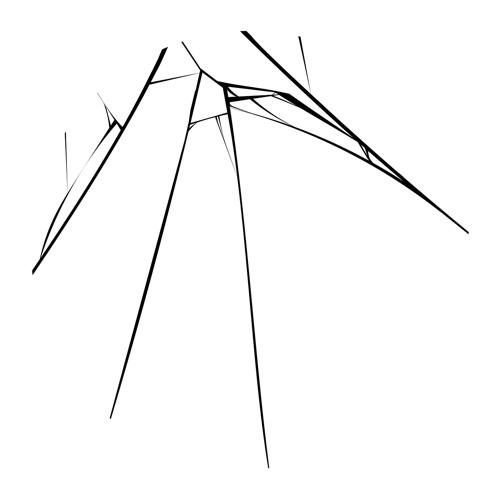 GlassTalk Records's avatar