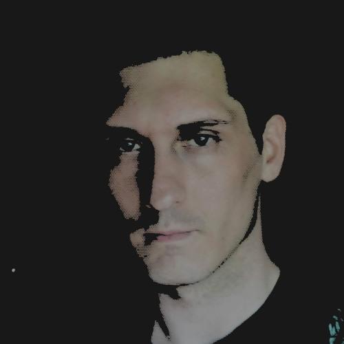 Jasonhenry's avatar