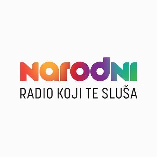 Narodni radio's avatar