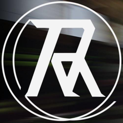 Rob More's avatar