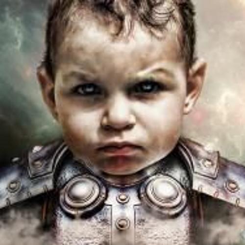 ANGER BABY's avatar