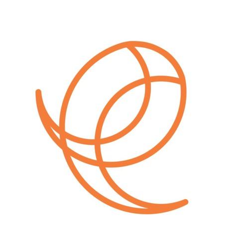Equinox Funds's avatar