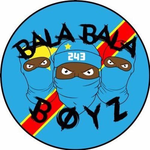 Bala Bala Boyz's avatar