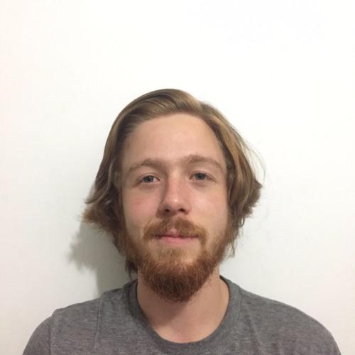 Eduardo Flores Maini's avatar
