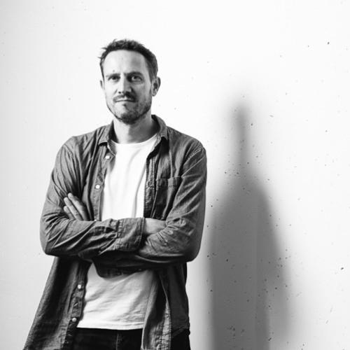David Bressat's avatar