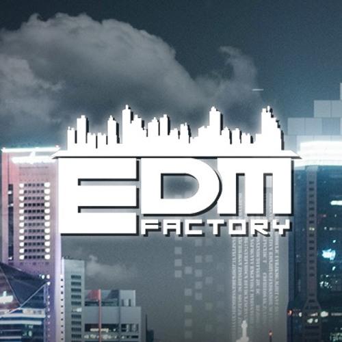 EDMFactory's avatar