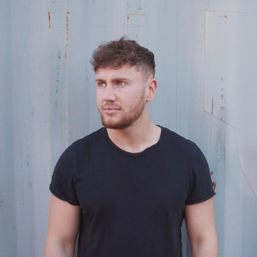 Mark Birch's avatar
