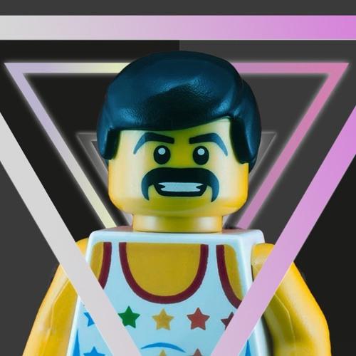 Len Richardson's avatar